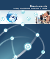 Eionet-brochure-cover.PNG