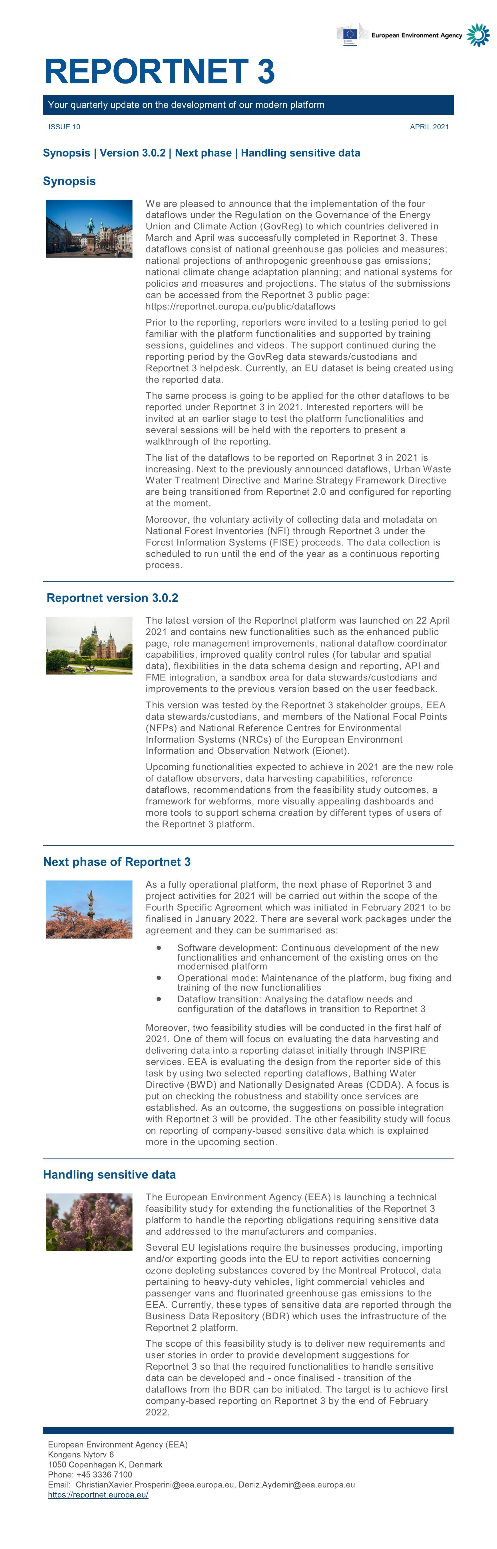 Newsletter - 10.jpg