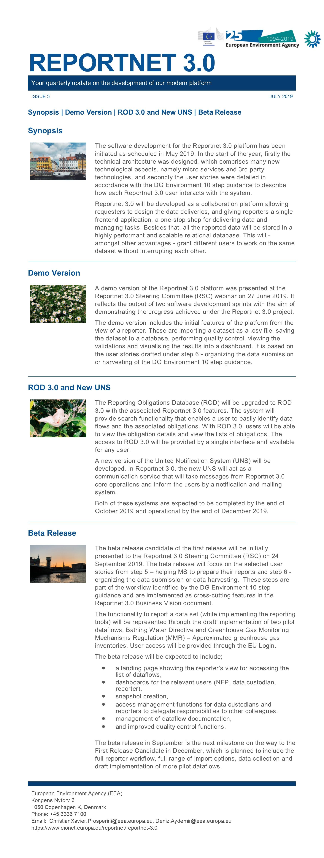 Newsletter - 3.jpg