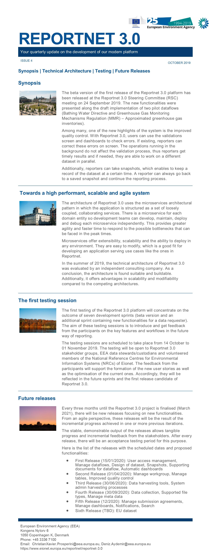 Newsletter - 4.jpg