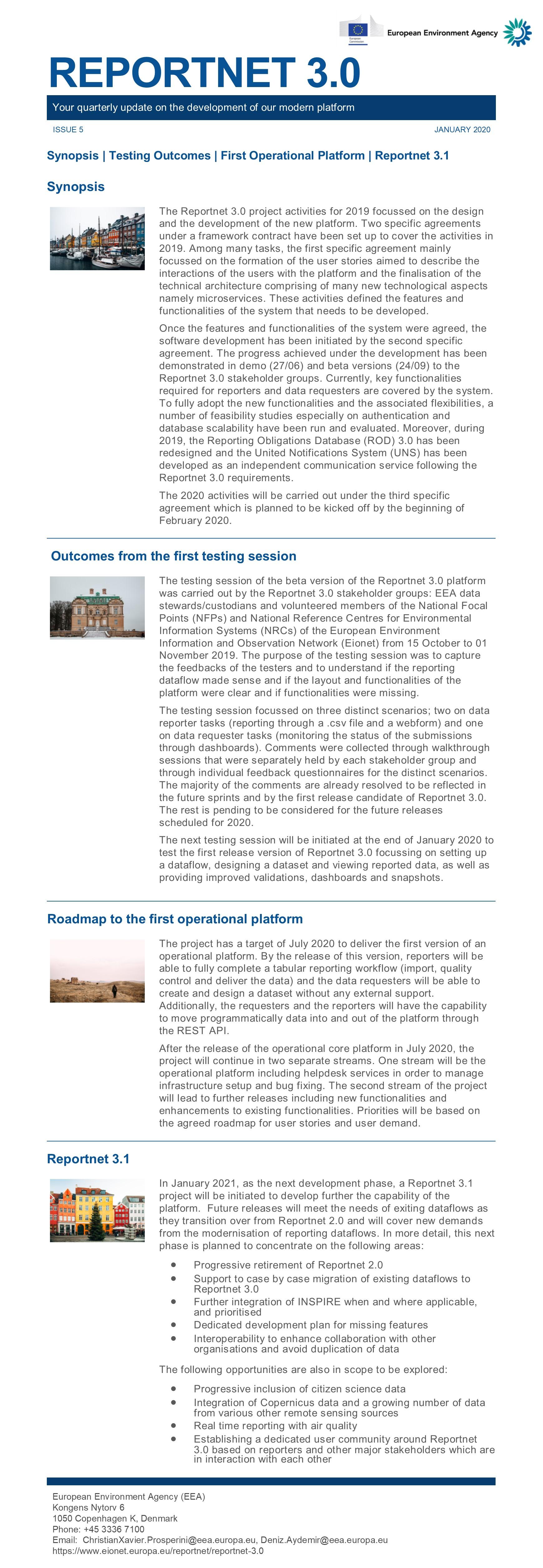 Newsletter - 5.jpg