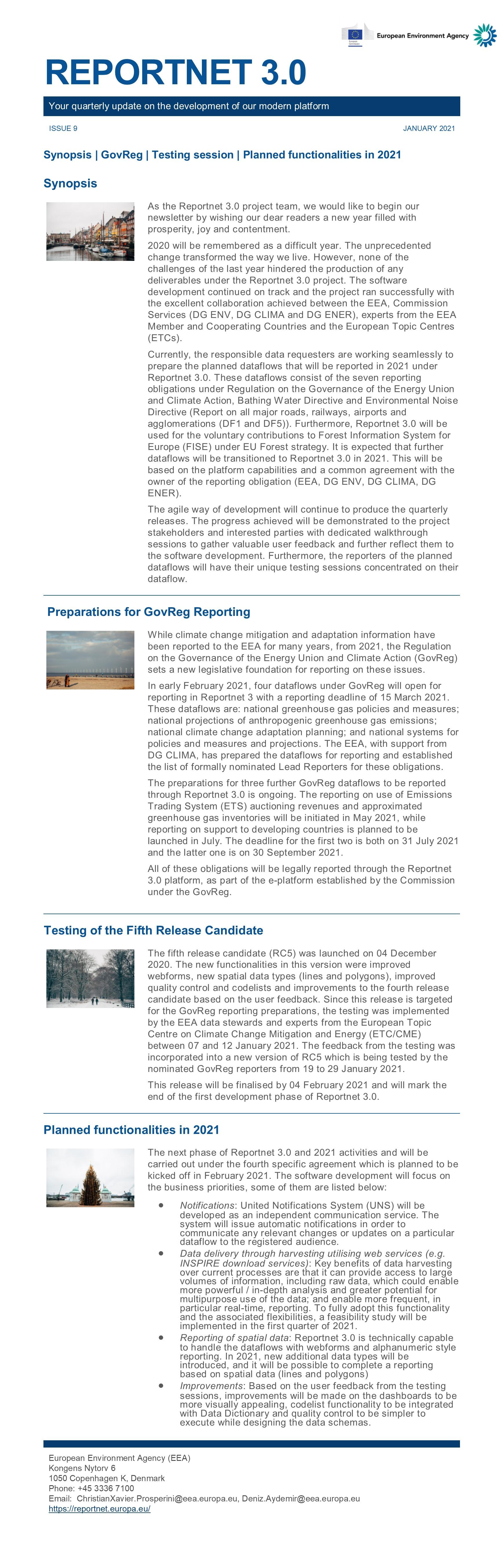 Newsletter - 9.jpg